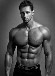 Clenbuterol For Men Right Dosages And Side Effects