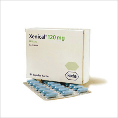 Buy Xenical Weight Loss