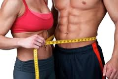 Clenbuterol Abroad and Its Status