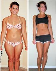Weight loss Results With Clenbuterol