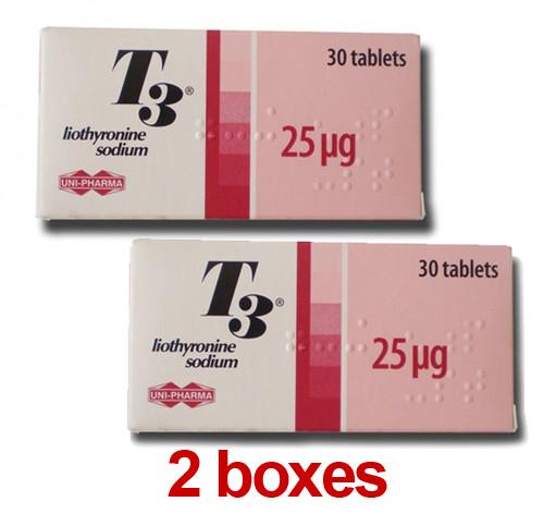 Buy Cytomel T3 Online