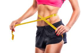 What Clenbuterol Results can I Expect