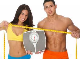 Clenbuterol Gewichtsverlust
