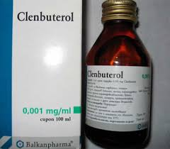 How to Use Liquid Clenbuterol