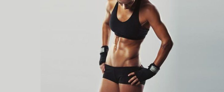 Ideal Dosage for Clenbuterol Cycle